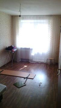 Новый дом, бюджетная отделка. Ранее квартира не сдавалась. В квартире . - Фото 1