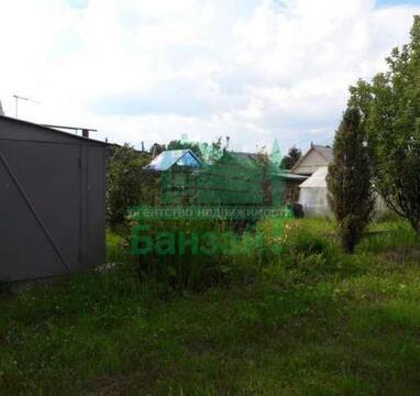 Продажа дома, Боровский, Тюменский район, Рассвет -1 - Фото 5