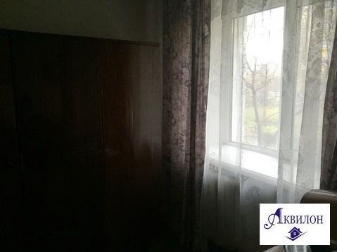 3-комнатная квартира у цирка - Фото 3