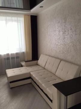 Сдается 1 кв по адресу Калинина, 52, Аренда квартир в Благовещенске, ID объекта - 326528357 - Фото 1