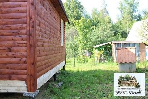 Продам дачу в Наро-Фоминском районе у д. Могутово - Фото 3