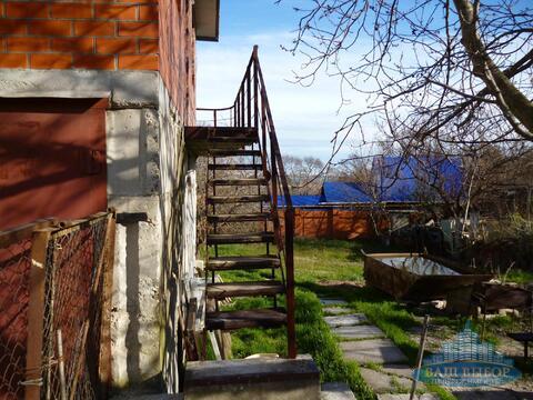 Продам дом в Геленджике - Фото 2