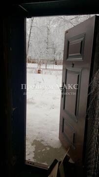 Продажа торгового помещения, Нижневартовск, Ул. Мира - Фото 4