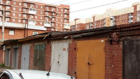Продажа гаража, Иркутск, - - Фото 3