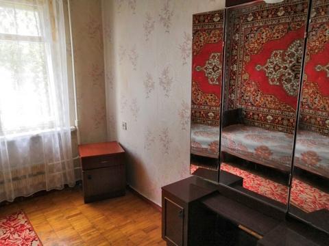 Аренда квартиры, Волгоград, Ул. Академика Богомольца - Фото 4