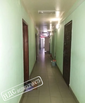 Продажа комнаты, Курск, Ул. Аккумуляторная - Фото 5