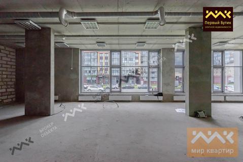 Продается коммерческое помещение, Катерников - Фото 5