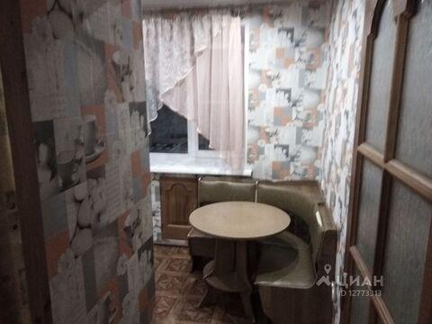 Продажа квартиры, Рязань, Ул. Пушкина - Фото 2