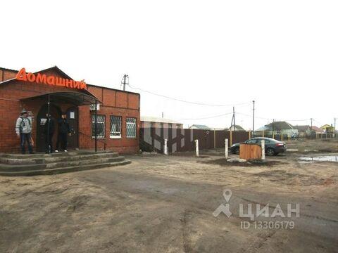 Продажа торгового помещения, Воронеж, Улица Степная - Фото 2
