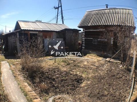 Продажа дачи, Ижевск, 6 ул - Фото 3