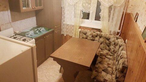 Аренда квартиры, Обнинск, Ул. Калужская - Фото 5