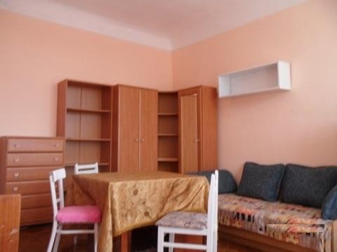 Посуточно собственник без посредников изолированная комната - Фото 1