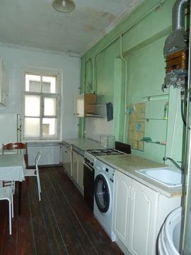 Сдам комнату 24 м2 в Центральном р-не - Фото 4