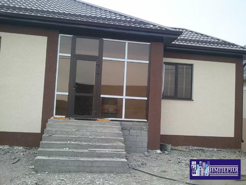 Дома с ремонтами и без - Фото 2