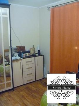Предлагаю купить яркую, уютную комнату в общежитии в Курске - Фото 2