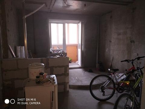 Двухкомнатная квартира в г. Ивантеевка, ул. Новоселки д. 4 - Фото 2