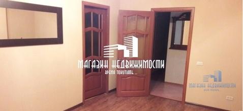 3-ая квартира 60кв 35 горная id объекта 14286 (ном. объекта: 14286) - Фото 4