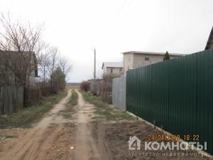 Продажа дачи, СНТ Озон, Рамонский район - Фото 2