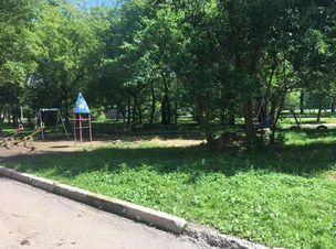 Продажа квартиры, Комсомольск-на-Амуре, Ул. Калинина - Фото 2