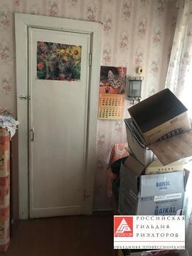 Квартира, ул. Боевая, д.65 - Фото 4