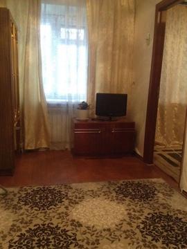 2-комнатная квартира 43 кв.м. 1/5 кирп на ул. Тверская, д.3 - Фото 4