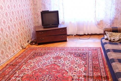 Аренда квартиры, Зеленоград, м. Речной вокзал, К. 302б - Фото 5