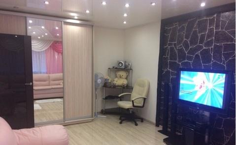 Продается 2-комнатная квартира 54.8 кв.м. этаж 1/6 ул. 65 лет Победы - Фото 4