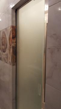 Предлагаю купить 3 комнатную квартиру в Мысхако (переулок Любимый) - Фото 4