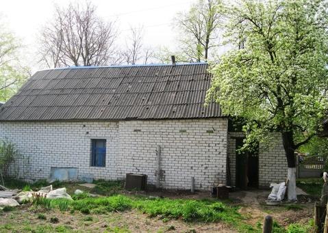 Продажа дома, Брянск, Ленина пр-кт. - Фото 4
