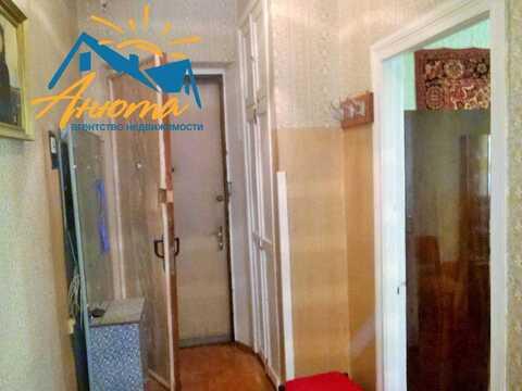 2 комнатная квартира в Обнинске, Ленина 42 - Фото 4