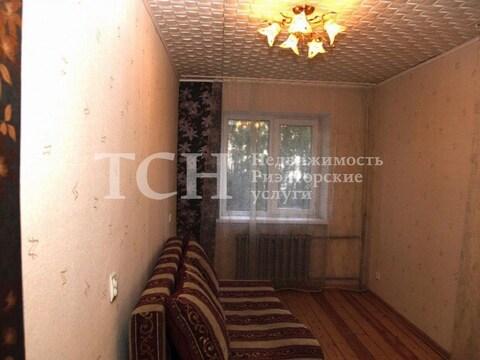 2-комн. квартира, Монино, ул Маслова, 5 - Фото 4