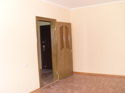 Продажа 1-й квартиры по Клыкова - Фото 5