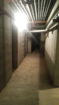 Продается помещение 217 кв. м. в новом доме - Фото 3