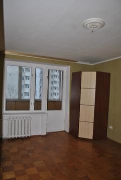 4-х ком квартира - Фото 1