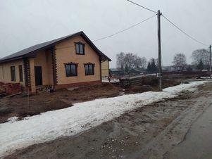 Продажа дома, Камыш, Пестречинский район, Ул. Зеленая - Фото 2