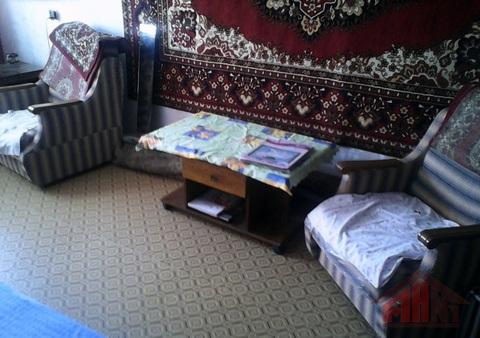 Продажа квартиры, Псков, Звёздная улица - Фото 4