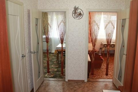 Продаю однокомнатную квартиру в г. Кимры, ул. Кириллова, д. 24а - Фото 5