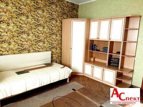 3х комнатная элитная квартира в… - Фото 4