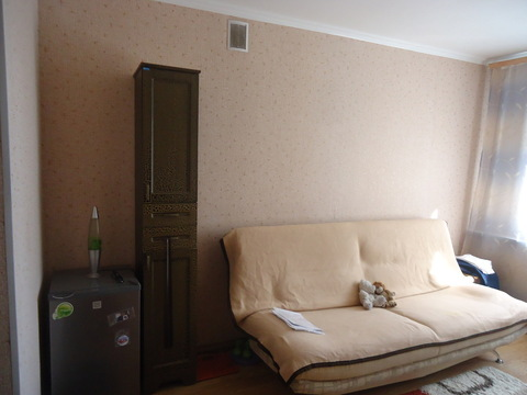 Продается комната рядом с трк Плаза - Фото 4