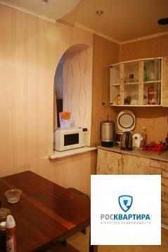 1 комнатная квартира ул. Катуова, д.8 - Фото 3