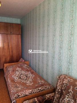 Продажа квартиры, Воронеж, Авиастроителей наб. - Фото 4