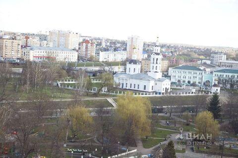 Продажа квартиры, Орел, Орловский район, Почтовый пер. - Фото 1