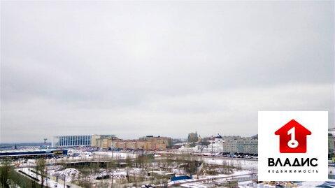 Продажа квартиры, Нижний Новгород, Ул. Сергея Есенина - Фото 1