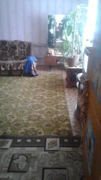 Продажа дома, Волоконовка, Волоконовский район - Фото 4