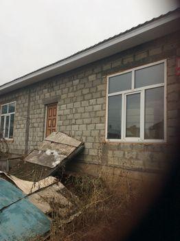 Продажа дома, Новокуйбышевск, Ул. Пушкина - Фото 1