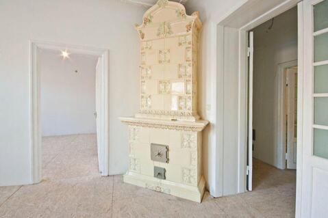 Продажа квартиры, Купить квартиру Рига, Латвия по недорогой цене, ID объекта - 313137177 - Фото 1