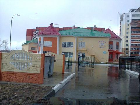 1 комнатная квартира на Васильевском переулке д.5 - Фото 3