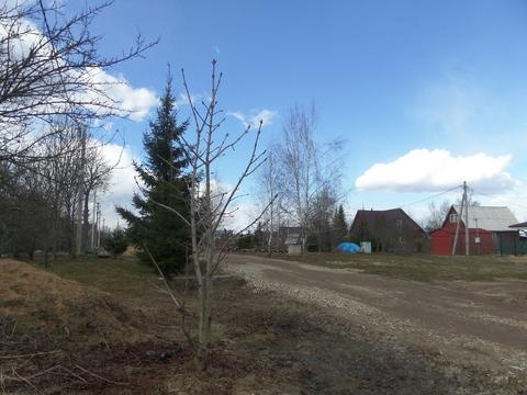 Домик в деревне Леоново - Фото 5