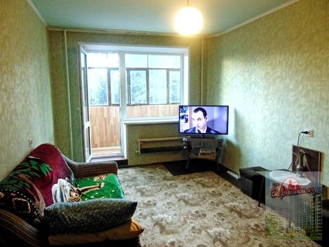 Продаётся 2-х ком. квартира в г. Белгорода, ул. Чехова - Фото 4