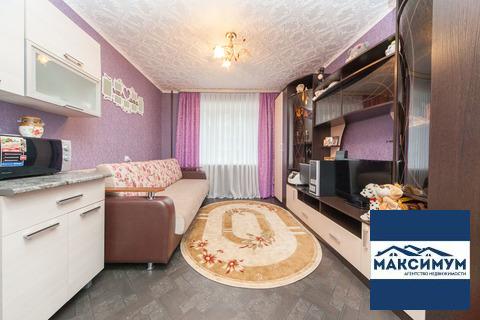 Купить комнату ул. Богдана Хмельницкого, 71а - Фото 1